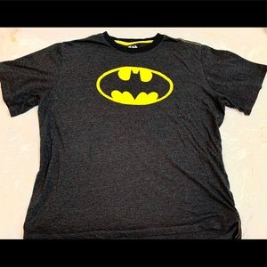 Other - Men's Batman T-shirt